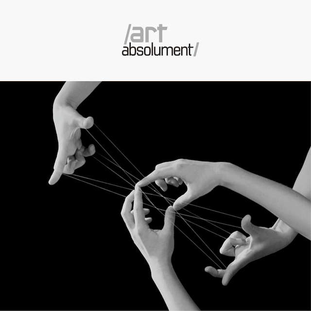 Keita Mori, Art Absolument, 03.2017